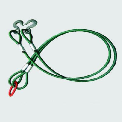 复合钢丝绳万博体育app官方网