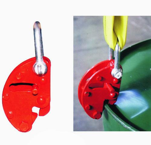 油桶钳(DYQ)