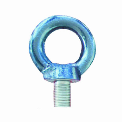 特制吊环螺钉